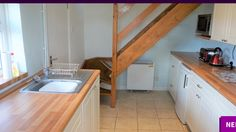 Family and dog friendly holiday home cottage located in Horsey, Norfolk, United Kingdom. Dog Friendly Holidays, Norfolk, Dog Friends, United Kingdom, Cottage, The Unit, Furniture, Home Decor, Decoration Home