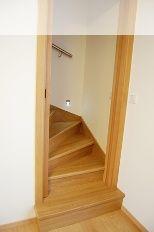 dřevěné schodiště zlín - Hledat Googlem