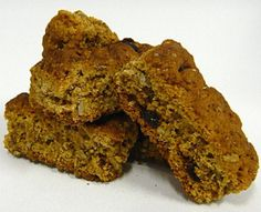 If there is one rusk recipe you have to try, this is it! It has to be the most versatile recipe out there, which mean you can personalise it to suit your taste or mix it up for somethi… South African Dishes, South African Recipes, Kos, Rusk Recipe, Recipe For Rusks, Recipe Hub, Buttermilk Rusks, Healthy Breakfast Snacks, Breakfast Cookies