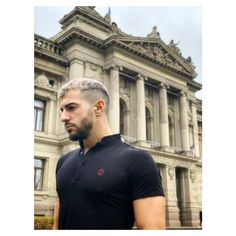 """@supercolateur posted on Instagram: """"Faced by Temple of knowledge . . . #bibliothenationaleuniversitaire #bnu #greyhair #strasbourg #university #instamoment #instagay #beardman…"""" • Nov 14, 2019 at 5:33pm UTC"""