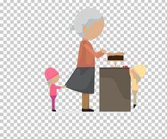Cartoon Old Age PNG - cartoon, cartoon kids, cartoon old man, child, child vector Cartoon Cartoon, Old Age, Man Child, Stickers, Children, People, Elderly Person, Elderly Man, Young Children