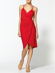 the cahill tulip hem dress by velvet only $ 130 # velvet velvet cahill ...