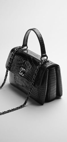 Chanel Handbags Collection & more designs