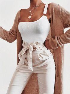 Mode Outfits, Fashion Outfits, Womens Fashion, Fashion Trends, Woman Outfits, Club Outfits, Fashion Boots, Fashion Ideas, Fashion Clothes
