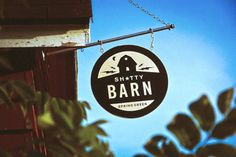 The Sh*tty Barn in Spring Green, Wisconsin is a gorgeous old red barn-turned-music-venue. Bring your own food and grill it before the show at one of their massive grills. They serve local beers here, too.