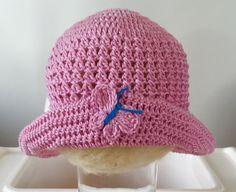 Die 255 Besten Bilder Von Häkeln Baby Knitting Crochet Clothes
