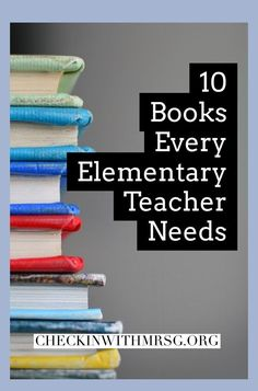 The best books for read aloud in the elementary classroom. Ten books and how I use them to reach my students of all ages. Skills List, Life Skills, Creative Teaching, Teaching Ideas, Teacher Resources, Teacher Tools, Reading Comprehension Strategies, Teaching Social Skills, Books For Moms