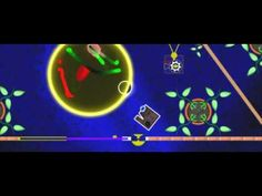 Flatland (also released as Flatland: The Film and Flatland the film), is a 2007 computer animated film based on the 1884 novella, Flatland: A Romance of Many. Tom Whalen, Computer Animation, Animation Film, Amen Break, Film Base, Homeschool Math, About Time Movie, Mathematics, Science Fiction
