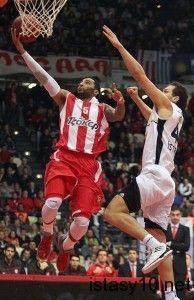 Olympiacos Piraeus 82-71 Fenerbahçe Ülker Mac, Wrestling, Sports, Basketball, Lucha Libre, Hs Sports, Sport, Poppy