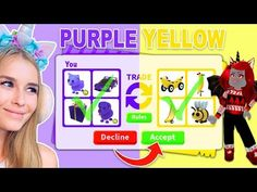 46 Best Games Images In 2020 Roblox Daily Video Youtube