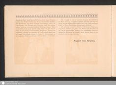 8 - Vorwort. - Seite - Digitale Sammlungen - Digitale Sammlungen
