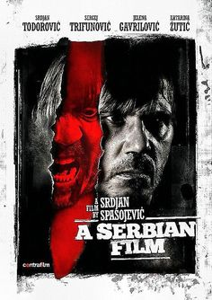 Crítica - A Serbian Film (2011) | Portal Cinema