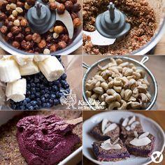 BORŮVKOVÉ ŘEZY Cereal, Breakfast, Food, Morning Coffee, Essen, Meals, Yemek, Breakfast Cereal, Corn Flakes