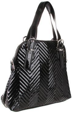 Need a new black purse!