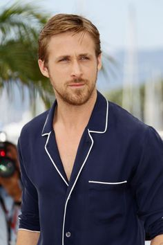 In honor of his 33rd birthday, here are the 33 BEST moments in Ryan Gosling's 33 years on planet earth.  **drool.