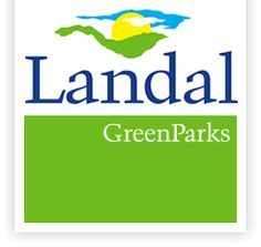 The biggest offer of bungalows and apartments surrounded by nature with extensive facilities. Enjoy a wonderful stay at Landal GreenParks. Parks In Deutschland, Holland Strand, Ski Holidays, Holiday Park, Internet, Bungalows, Holiday Destinations, Master Class, Logo Branding