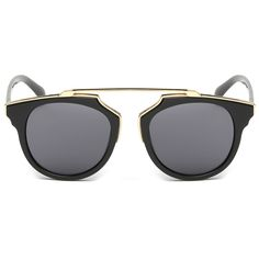 b0a356c58 sunglasses bulk Picture - More Detailed Picture about New Fashion Cat Eye  Sunglasses Women Brand Designer Vintage Sun Glasses Men Woman UV400 Glasses  Oculos ...