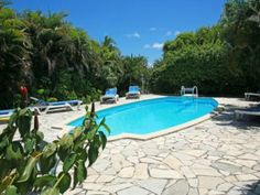 Superbes villas � Sainte Anne Guadeloupe - Location Villa #Guadeloupe #SainteAnne