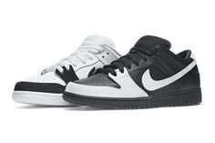 quality design 442a9 c1ce3 Nike SB Dunk Low