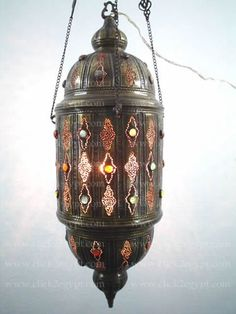 thinking I need a trip to Istanbul. Ottoman, Turkish Lamps, Reproduction, Types Of Lighting, Chandelier Pendant Lights, Mason Jar Lamp, Colored Glass, Lanterns, Ceiling Lights