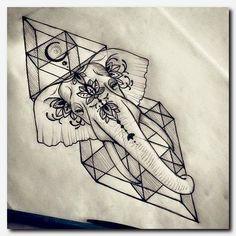 #tattooideas #tattoo tattoo top of arm, arabic mehndi, body tattoo for girl, girly arm tattoo ideas, polynesian tattoo generator, lion tiger tattoo, music sheet tattoo designs, chinese tattoo quotes, tattoo bedelarmband, upper arm mens tattoos, best african tattoos, flying swallow tattoo, biomechanical tattoo design, body places for tattoos, pirate girl tattoo, fish tattoo photos
