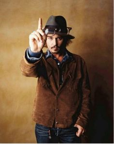 Johnny Depp poster, mousepad, t-shirt, #celebposter