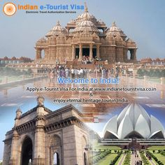 India Visa Application and get ETA visa India here within 24 Business Hours!