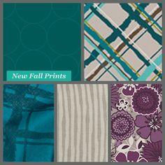 Fall 2013 patterns http://www.mythirtyone.com/MKane