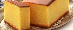 piskotact Cornbread, Cheesecake, Ethnic Recipes, Food, Millet Bread, Cheesecakes, Essen, Meals, Yemek