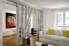 PLANETE DECO svet domov - Vitajte na svojom blogu, ktorý spája krásne dekorácie na celom svete.