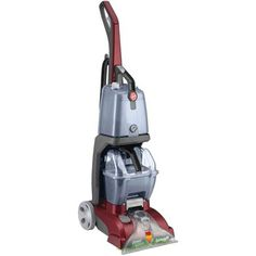 5 Outstanding Tips: Carpet Cleaning Solution Remove Stains carpet cleaning equipment cleanses.Professional Carpet Cleaning To Get professional carpet cleaning steam cleaners.Professional Carpet Cleaning To Get. Carpet Cleaning Equipment, Dry Carpet Cleaning, Carpet Cleaning Machines, Professional Carpet Cleaning, Cleaning Tips, Floor Cleaning, Cleaning Supplies, Cleaning Products, Cleaning Quotes