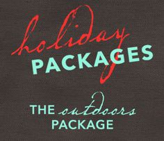 $100.00 ($165 value) All holiday packages on sale November 16. Give the gift of SEWE! The Outdoors Package includes:  Two 3-day general admission SEWE passes, Hunters Orange PUREtech Long Sleeve Tee, Simms Trucker Cap, Croakies, SEWE Decal, and Free Shipping.  Holiday packages must be ordered by December 17. All packages will shipped by December 18.