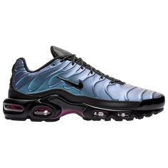 15 Best NIKE AIR MAX PLUS images in 2019