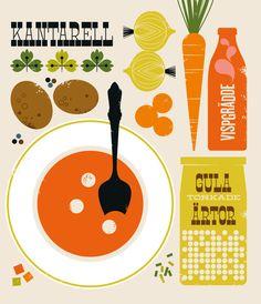 BO LUNDBERG - peppercookies.com