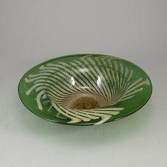 Glass Design, Design Art, Bukowski, Bauhaus, Finland, Modern Contemporary, Decorative Bowls, Glass Art, Retro Vintage