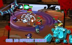 GAME Heroes vs Monsters v3.4.0 MOD Apk + OBB Data [Unlimited Coins] for Android - http://apkville.net/2015/04/game-heroes-vs-monsters-v3-4-0-mod-apk-obb-data-unlimited-coins-for-android/