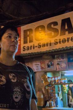 Ma' Rosa 【 FuII • Movie • Streaming