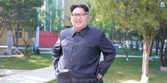 கண்டம் விட்டு கண்டம் பாயும் ஏவுகணைகளை அதிகம் தயாரிக்க வேண்டும்: வடகொரியா அதிபர் உத்தரவு | North Korean chancellor will have to prepare a number of missile-fired missiles   சியோல் : கண்டம் விட்டு கண்டம் பாயும் அணு ஏவுகணைகளை அ�... Check more at http://tamil.swengen.com/%e0%ae%95%e0%ae%a3%e0%af%8d%e0%ae%9f%e0%ae%ae%e0%af%8d-%e0%ae%b5%e0%ae%bf%e0%ae%9f%e0%af%8d%e0%ae%9f%e0%af%81-%e0%ae%95%e0%ae%a3%e0%af%8d%e0%ae%9f%e0%ae%ae%e0%af%8d-%e0%ae%aa%e0%ae%be%e0%ae%af-7/