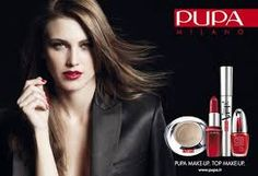 http://www.iparfumerie.at/pupa/