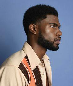 Broderick Hunter Broderick Hunter, Male Models, Black Men, Celebs, Solomon, Guys, Men Models, Celebrities, Black Man