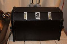 Philips radio 2501