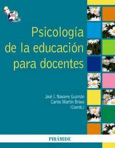 thesis on translation studies