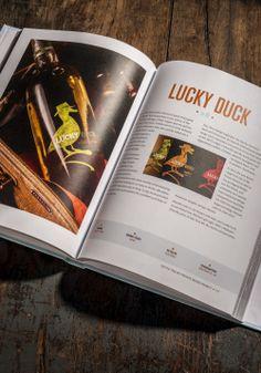 #packagedesign #bookdesign
