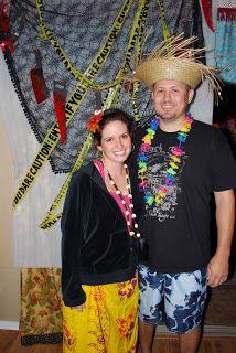 Creative Urges-Creative Blogspot Best Homemade Costume Ideas/ Best Halloween Costume Ideas/Couple Costume Ideas Part 2 | Costume Ideas | Pinterest | Couple ...  sc 1 st  Pinterest & Creative Urges-Creative Blogspot: Best Homemade Costume Ideas/ Best ...