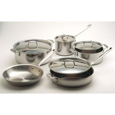 1000 Images About Induction Cookware On Pinterest