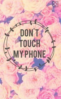 Don& Touch My Phone Wallpapers. Tap to see more Apple iPhone HD wallpapers! iPhone Wallpaper , Don& Touch My Phone Wallpapers. Tap to see more Apple iPhone HD wallpapers! Don& Touch My Phone Wallpapers. Dont Touch My Phone Wallpapers, Cute Wallpaper For Phone, Tumblr Wallpaper, Cool Wallpaper, Cute Wallpapers, Sassy Wallpaper, Galaxy Wallpaper Iphone, Iphone Wallpaper Vintage Hipster, Cool Lock Screen Wallpaper