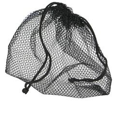 Our Mesh Bags are fantastic filled with birthday party favors. Each Mesh Bag measures wide x 6 high and has a drawstring closure. Rock Climbing Party, Presents For Her, Birthday Party Favors, Birthday Ideas, Pirate Party, Projects For Kids, Dress Collection, Drawstring Backpack, Party Supplies