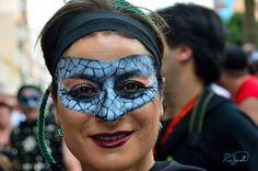 ALICANTE SIEMPRE: MyC ELDA 2016. CHICAS.