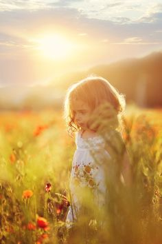 Sun by Rita Fields Of Gold, Most Beautiful Words, Field Of Dreams, John Boy, Let Your Light Shine, Soul Shine, Fine Art, My Sunshine, Children Photography