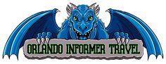 Universal Orlando 3-day touring plan for on-site guests - Universal Orlando Touring Plans - Articles - Articles - Orlando Informer Community